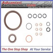 Genuine Subaru Gasket Seal Bottom End Build Kit Impreza Legacy Forester 91+